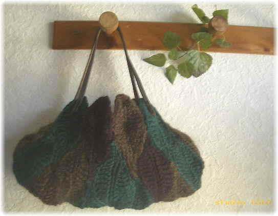 leafbag