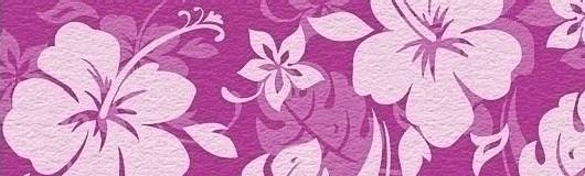 004-PinkHibi