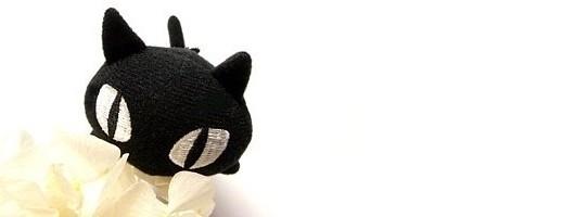 005-BlackCat