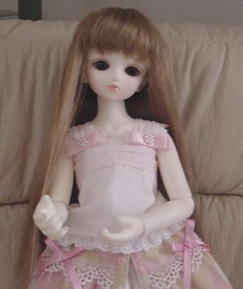 Doll3(14).jpg