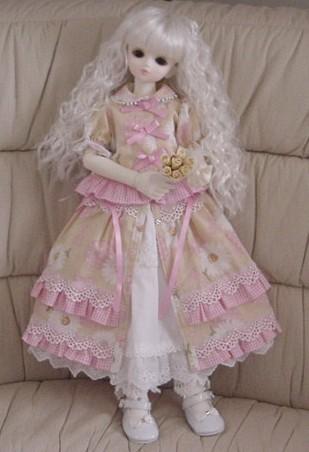 doll2(14).jpg