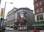 London2008 007