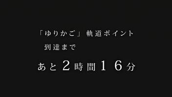 zn21w.jpg