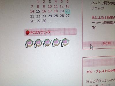 029_convert_20090621191551.jpg