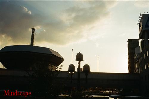 FM-OSAKA