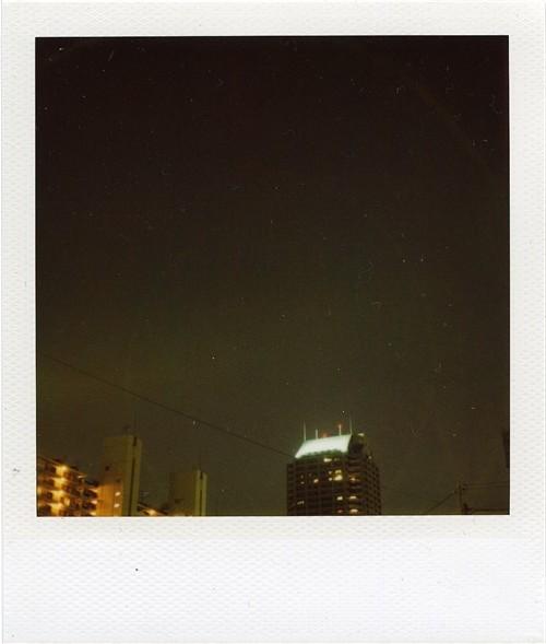 680 夜景2