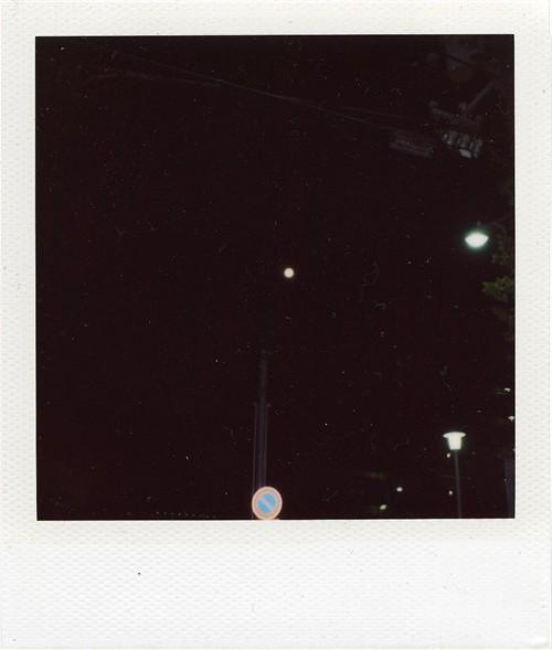 680 夜景1