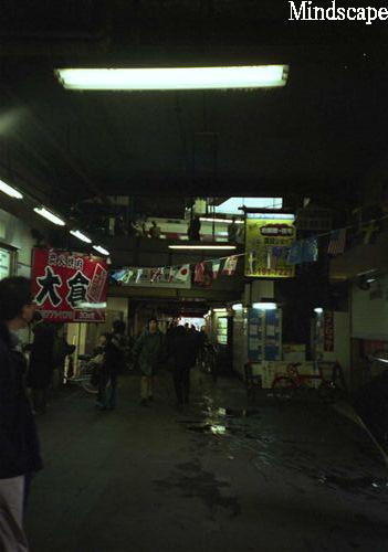 Koreatown1
