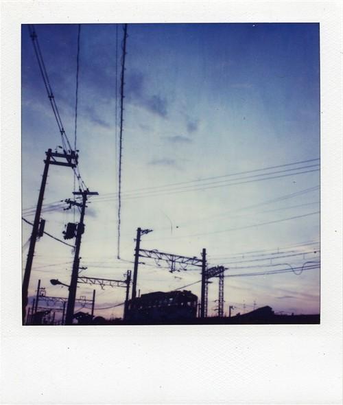 TZフィルム@ちんでん