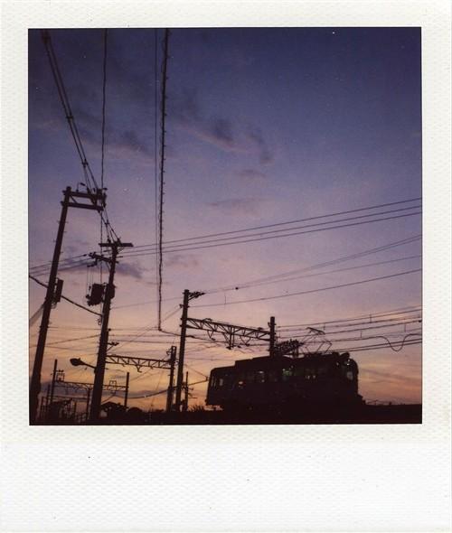 600フィルム@ちんでん