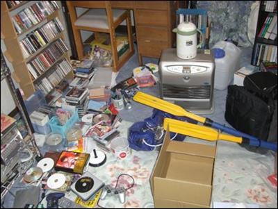 掃き溜め002