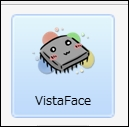 FACE001.jpg