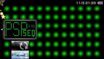 PSPSeq301_2.jpg