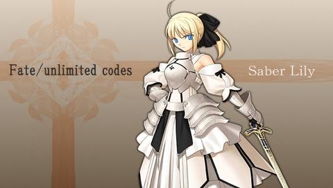 Saber_Lily_PSP.jpg
