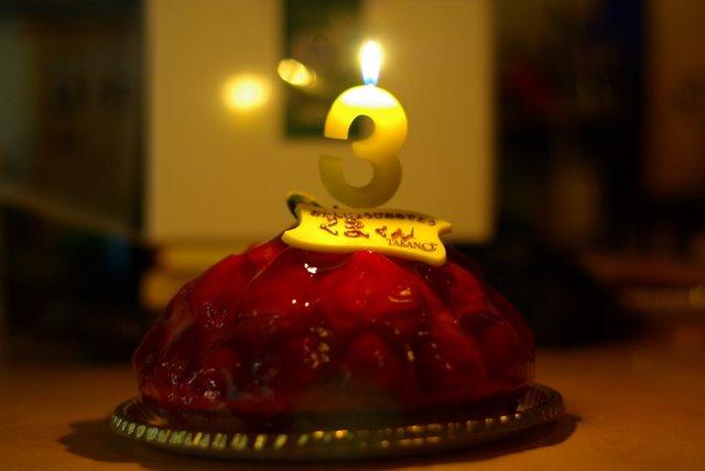 04誕生日ケーキ2.JPG