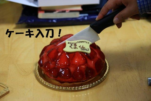 05ケーキ入刀.JPG