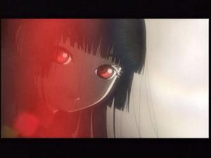 地獄少女3期1