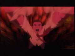 地獄少女3期7