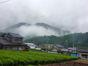 ppigawa2
