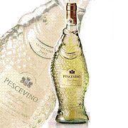 魚のワイン