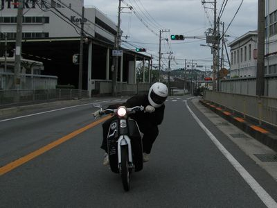 IMG 002
