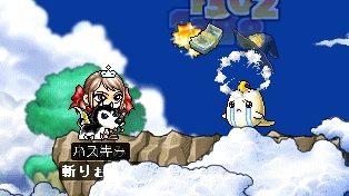 kyouka6.jpg