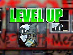 lvup48.png