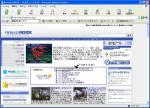 2006_11_28.jpg