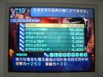 CIMG1080.jpg
