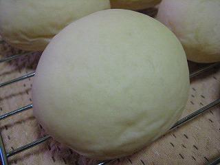 たまごパン4