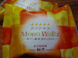 月のワルツ1