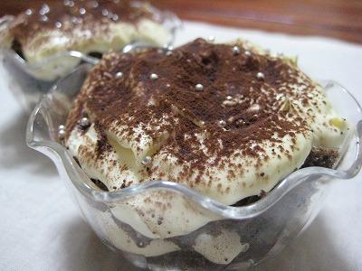 ティラミスホワイトチョコタルト3