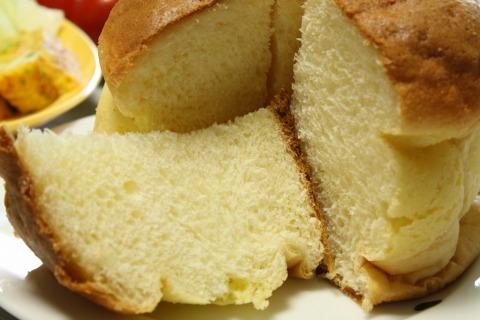 びふかパン2