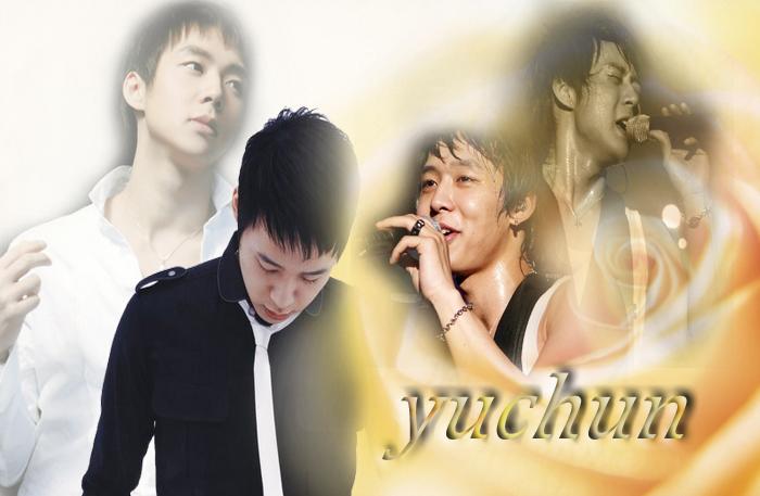 yuchun.jpg