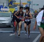2007.10.08.chibayuu-yamamoto.jpg