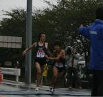 2007.10.08.kuroiwa-kurosaki.jpg