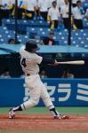 20070918tuzuki
