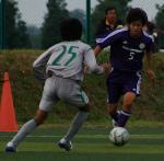 20071014takeuchi