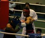 20071118murata.jpg