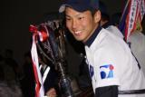 2006_1120優勝パレード0195