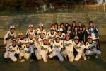 2006_1121軟式野球部集合