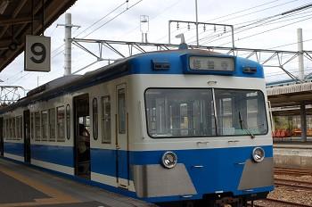 DSC_8150修善寺駅