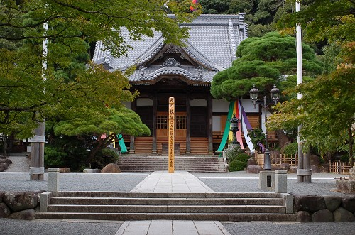 DSC_8230修善寺