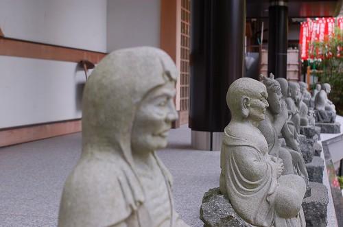 DSC_8238修善寺3