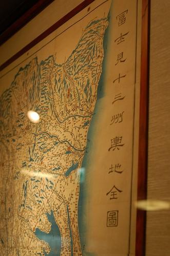 DSC_8386菊屋回廊1
