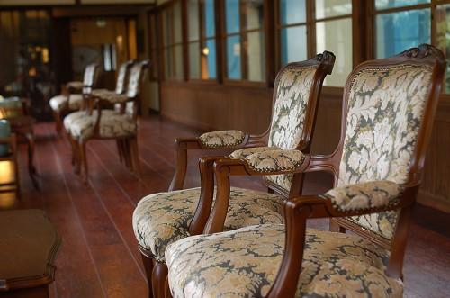 DSC_8366菊屋chair