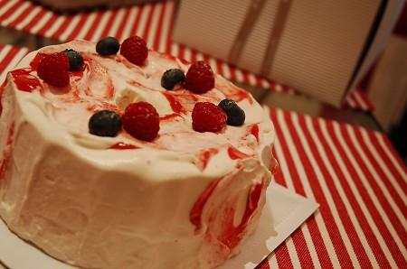 DSC_98872th!cake.jpg