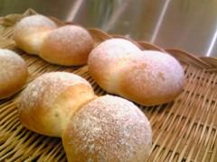 breads22.23.jpg