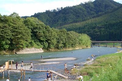 river9.29.jpg