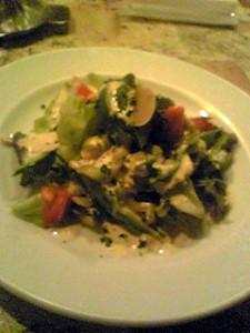 saladasalada1.jpg